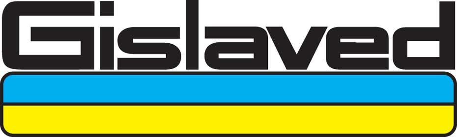 gislaved-logo-voor-abc-harlingen